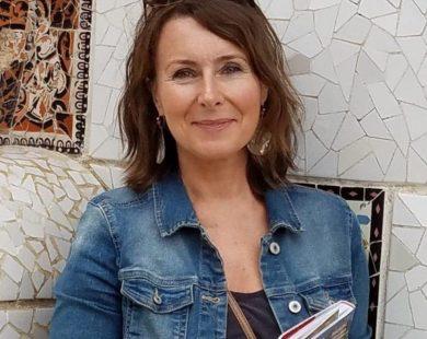 Lisa D'Alberti
