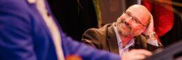 R David Lankes