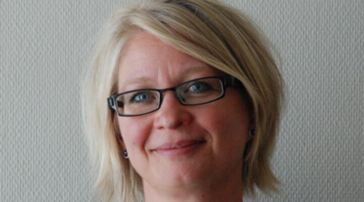 Marie Østergaard 1038X576