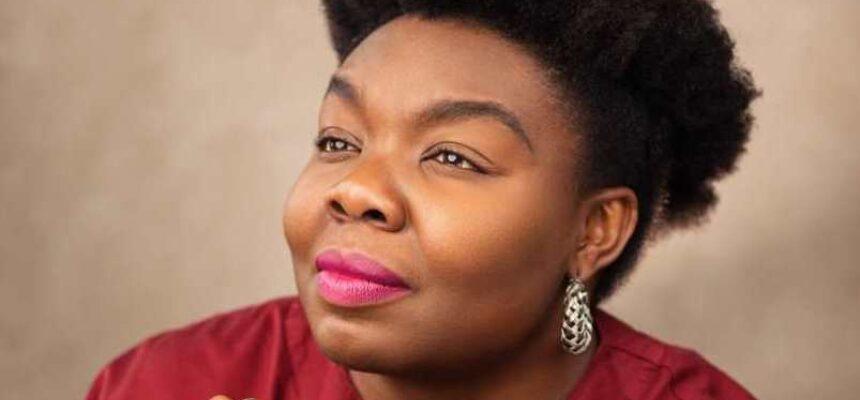 Meet-the-Writer Sessions, Tolu Agbelusi