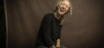StoryTalks: Stay At Home Season